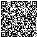 QR code with Construction & Design contacts