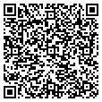 QR code with T & T Plowing contacts