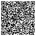 QR code with Sharon Mc Kenzie Consulting contacts