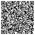 QR code with Petersburg Public Schools contacts