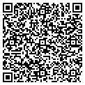 QR code with A Mobile Mechanic contacts