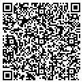 QR code with Frontier Vale Tudo contacts