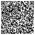 QR code with Alaska Farmers Co-Op Elevator contacts