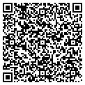 QR code with Church Bells Antiques contacts