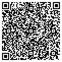 QR code with American Glass contacts
