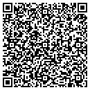 QR code with Payne & Co contacts