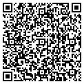 QR code with Port Alsworth School contacts