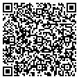 QR code with King Salmon Guides contacts