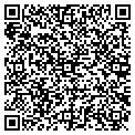 QR code with Concrete Connection LLC contacts