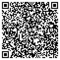 QR code with Nature's Sunshine Distributors contacts