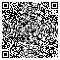 QR code with J & E / Earll Manufacturing Co contacts