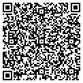 QR code with A-Rv Mobile Repair Service contacts