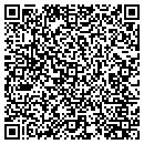 QR code with KND Engineering contacts