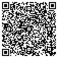 QR code with T & K Refrigeration contacts
