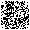 QR code with Animal House Vet Cli contacts