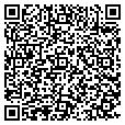 QR code with Radio Fence contacts
