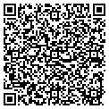 QR code with Foodland Shopping Center contacts