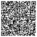 QR code with Mac Cheyne's Carpets Plus Inc contacts