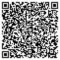 QR code with 12 Star Pntg & Drywall Repr contacts