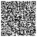QR code with William W Wennen MD contacts
