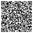 QR code with A Vital Touch contacts