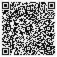 QR code with Catholic Church contacts
