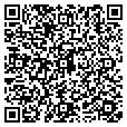 QR code with Mike Boyum contacts