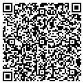 QR code with Mid-Valley Seniors Inc contacts