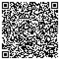 QR code with Redoubt View Apartments contacts