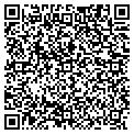QR code with Little Susitna Construction Co contacts