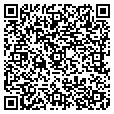 QR code with Golden Nugget contacts