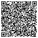 QR code with Dillingham Water Department contacts