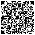 QR code with Alaska Mountain Magic contacts