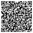 QR code with Pit contacts