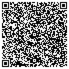 QR code with Alaska Homecrafters Emporium contacts