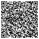 QR code with Romine's Locksmith contacts
