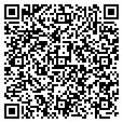 QR code with Tai Tai Taxi contacts