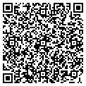 QR code with Wolverine Supply contacts