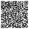 QR code with Nichols Passage B & B contacts