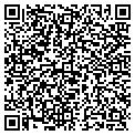 QR code with Duck Creek Market contacts