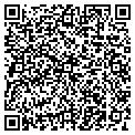 QR code with Arthur N Caissie contacts