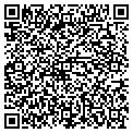 QR code with Glacier Valley Construction contacts