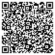 QR code with Xs Baggage contacts