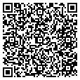 QR code with Alaska Coffee Co Inc contacts