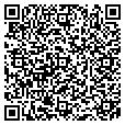 QR code with MLC Inc contacts
