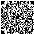 QR code with Valley Auto Parts Alaska contacts