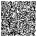QR code with Magone Marine Service Inc contacts