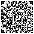 QR code with Due Process contacts