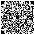 QR code with William G Azar Law Office contacts