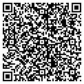 QR code with Riverside Community Assembly contacts